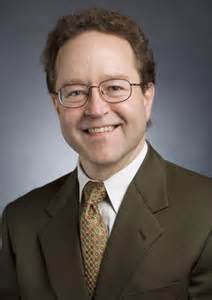 gerard manecke, md, appointed chair of anesthesiology for