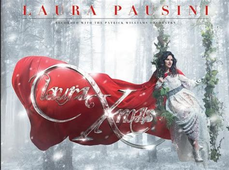 november testo traduzione santa claus is coming to town di pausini testo e