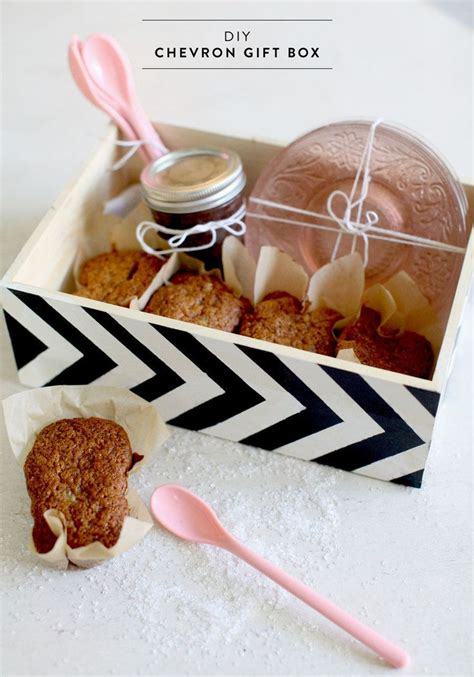 unique hostess gifts 10 creative hostess gift ideas creative homemade and style