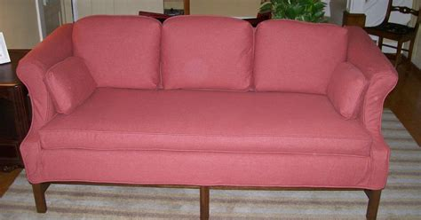 custom made slipcovers for sofas custom made slipcovers sofa s