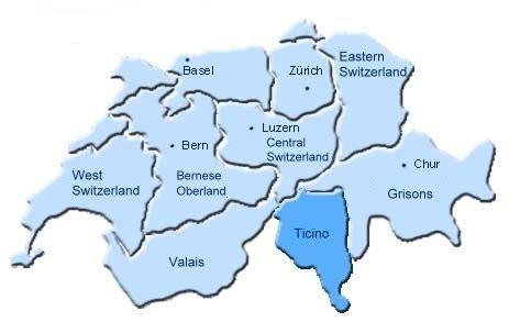 offerte lavoro svizzera italiana lavorandia aziende svizzere assumono in canton ticino