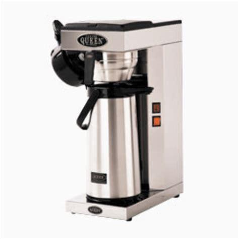 Machine à Café 72 by Machine 192 Caf 201 Thermos Thermosm Thermosm Achat