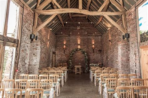 wedding venues birmingham uk wedding venues in birmingham and beyond wedding advice bridebook