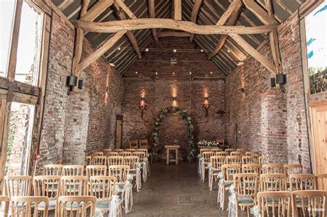 Wedding Venues in Birmingham and Beyond.   Wedding Advice