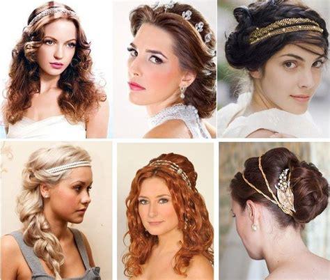 ancient roman hairstyles and makeup выпускные причёски в греческом стиле как сделать причёску