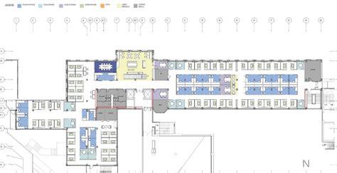 california academy of sciences floor plan 100 california academy of sciences floor plan 18