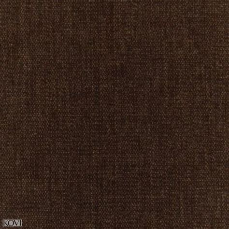 solid upholstery fabric espresso black solid chenille upholstery fabric