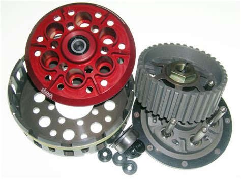 motorcycle slipper clutch ducationly the source for ducati motorcycle accessories