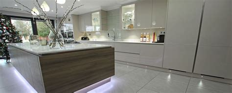 german designer kitchens modern style german kitchen designer german kitchens