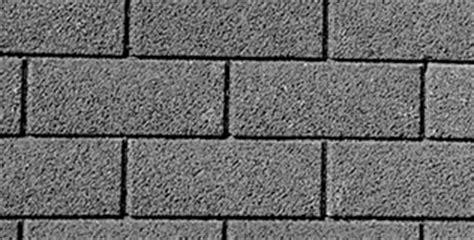 Gartenmauer Normalstein
