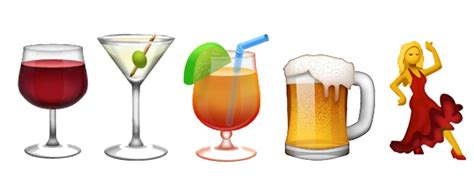 drink emoji iphone aloft hotels launches emoji room service