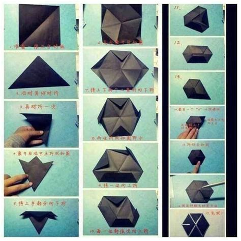 How To Make Things Pop Out On Paper - 30 best images about kpop diy on how to make