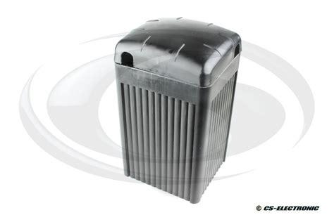 Oldtimer Motorradbatterien 6 Volt by Dino Kraftpaket 6v 12v 3a Batterieladeger 196 T
