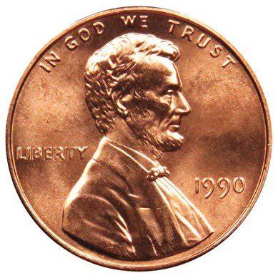 penny s have error coins here s how to tell a normal or altered