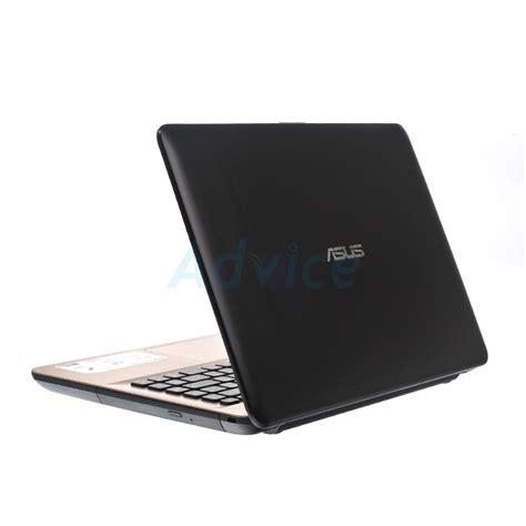 Notebook Asus X441na Bx405t Aquablue advice แอดไวซ แหล งรวม ไอท it คอมพ วเตอร computer โน ตบ ค notebook แท บเล ต tablet
