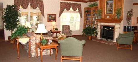 greenbriar nursing home enid ok home review