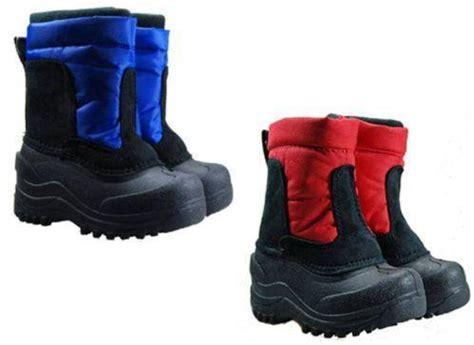 children boots winter boots ebay