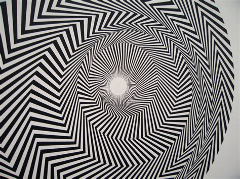 design op art attractive leblogdoscar art bridget riley bridget