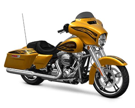 Harley Davidson Huntington by Huntington Harley Davidson Westminster Ca