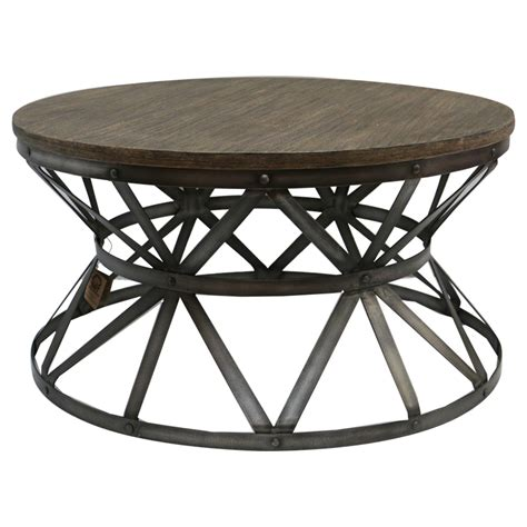 Coffee Oliver oliver coffee table le forge