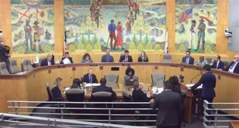section 8 usc 1324 a 1 a iv b iii california senate passes sanctuary state bill despite