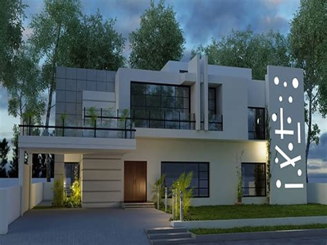 home design architecture blog redefining residential architecture in pakistan