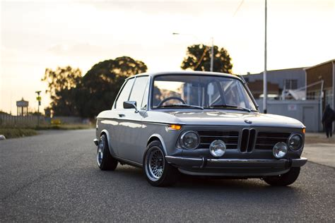 stancenation bmw 2002 quot the stance thread quot page 74 bmw 2002 general
