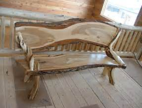rustic furniture - Rustic Furniture