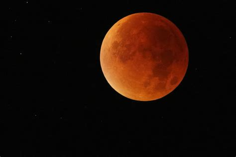 film blue lunar lunar eclipse 2018 how to watch this super blue moon
