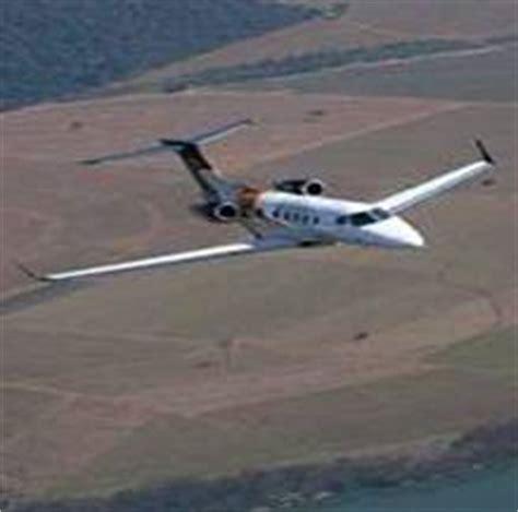 Faa Background Check Requirements List Flight Standardization Board Fsb Report