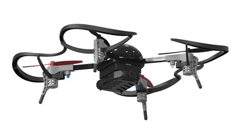 micro drone bug sized drones are finally here meet the micro drone 3 0