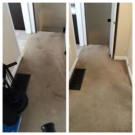Upholstery Cleaning Barrie by Roto Static Barrie Carpet Cleaning Barrie Ontario