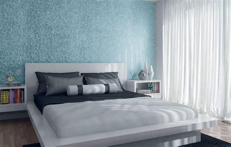 interior wall paint combination ideas home furniture asian paints interior colour combination asian paint