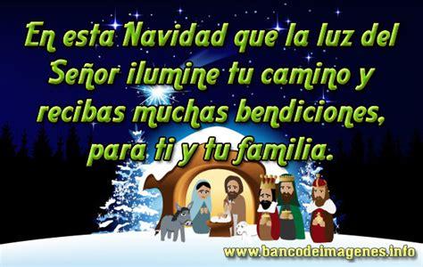 imagenes navideñas para facebook gratis todo sobre amor y variedades hermosas im 225 genes navide 241 as