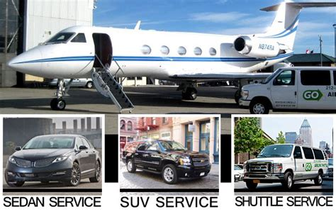 service nyc go airlink nyc car go airlink shuttle broadway new york ny