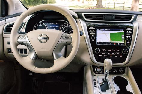 2017 nissan murano platinum interior 2017 nissan murano platinum price best cars for 2018