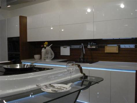 Boat Kitchen by Stunning Boat Kitchen The Most Spectacular Kitchen Ideas