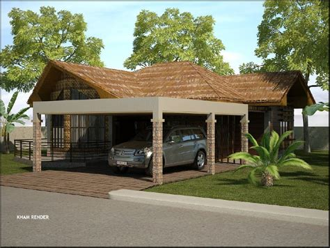 rest house design architect philippines new bahay kubo home inspiration architecture