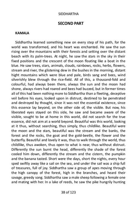 themes in siddhartha essay help cant do my essay siddhartha the three stages