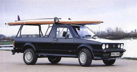 volkswagen caddy lifted vwvortex com something you don t see everday lifted 81