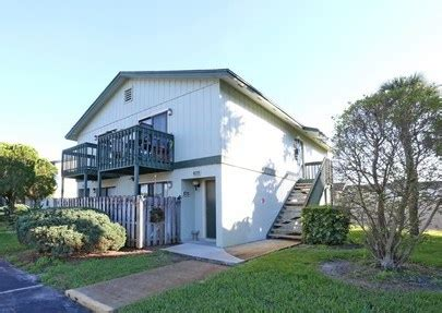 The Pines Apartments Melbourne Fl The Pines Palm Bay See Pics Avail