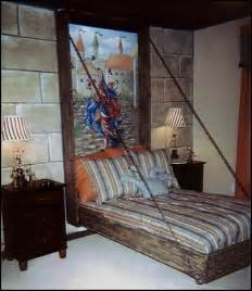 Knight Home Decor by Decorating Theme Bedrooms Maries Manor Medieval Knights