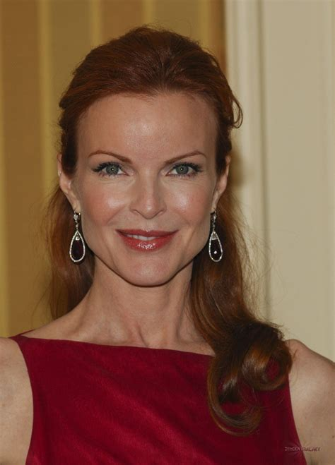 empire hakim hair marcia cross desperate desperate housewives marcia cross