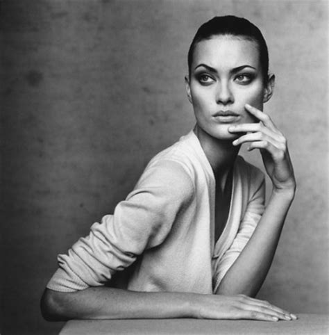 libro irving penn beyond beauty irving penn beyond beauty kotur