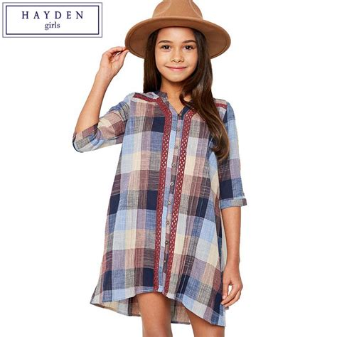 summer dresses for 29 yrs old 8 years old girl dress pro deal hunters