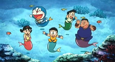 film doraemon wiki file doraemon film 2010 jpg wikipedia