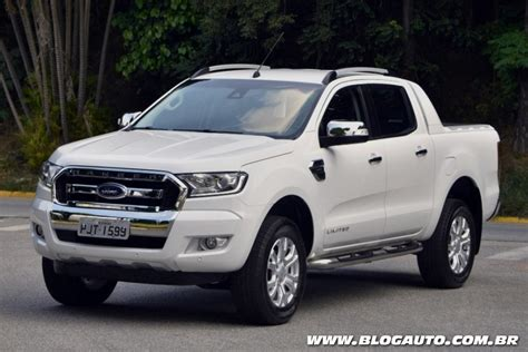 ford ranger motor specs 2019 ford ranger usa specs diesel release date autos post