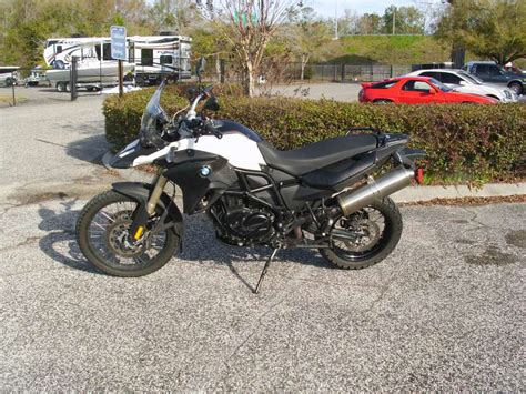 bmw bicycle for sale 10 495 2013 bmw f 800 gs dirt bike motorcycle for sale