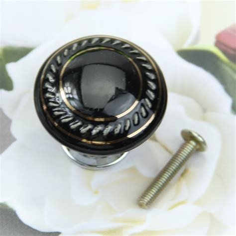 ceramic knobs for kitchen cabinets kitchen cabinets knobs ceramic round cabinet knobs