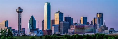 Mba Dallas Schedule by The Best Dallas Part Time Mba Programs Metromba